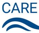 (c) Care.fr